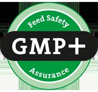 Was ist GMP+?